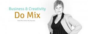 businessAndCreativity